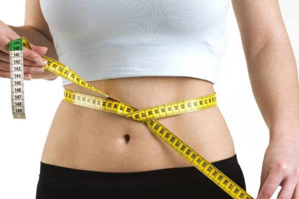 What is the difference between losing weight and fat loss?