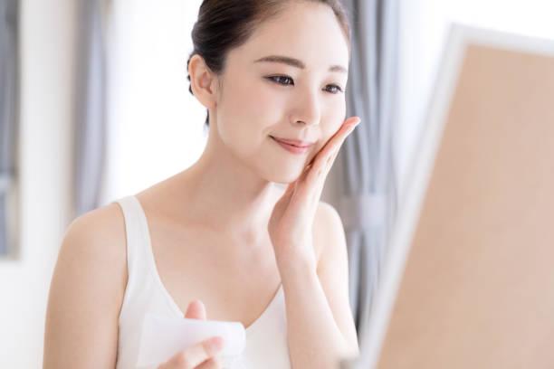 substances in popular whitening creams
