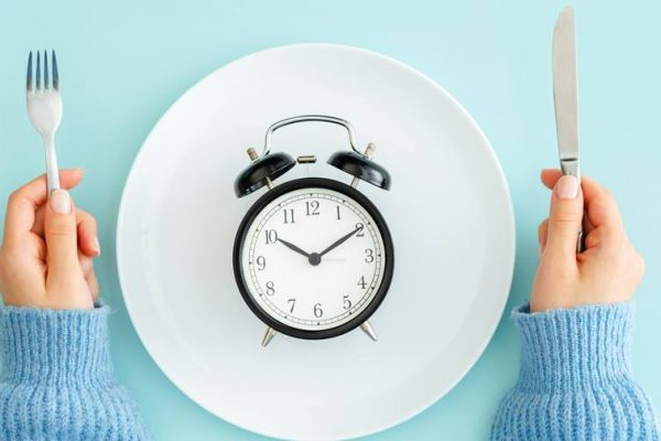 Is Intermittent Fasting good?